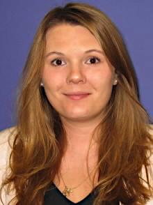Paulina-Brzezicka